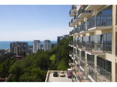 Купить недорогую квартиру в Сочи без посредников: мифы и реальность