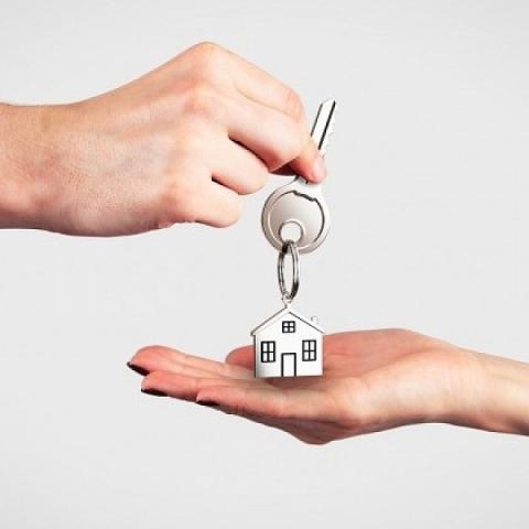 Сочи занял пятое место в России по стоимости аренды недвижимости