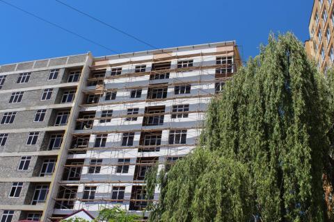 Покупка недвижимости в Сочи: осторожность никогда не помешает