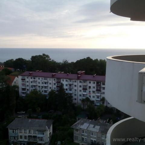 Сдача в аренду недвижимости в Сочи – окупаемость за 11-12 лет