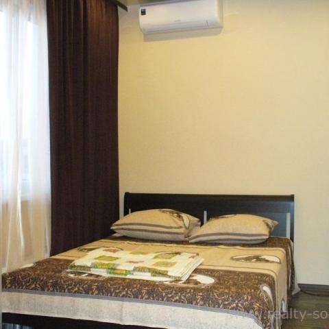 Снять квартиру в Сочи без посредников: лучший выбор для молодежи