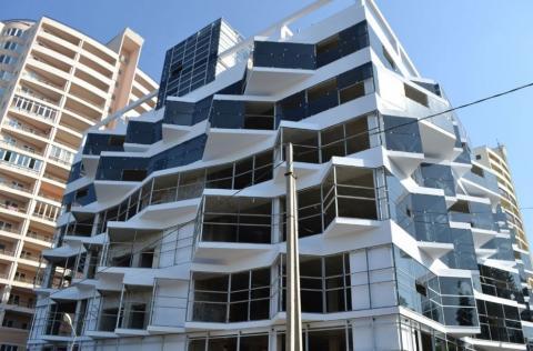Вопросы коммерческой недвижимости представлены на Южном Форуме