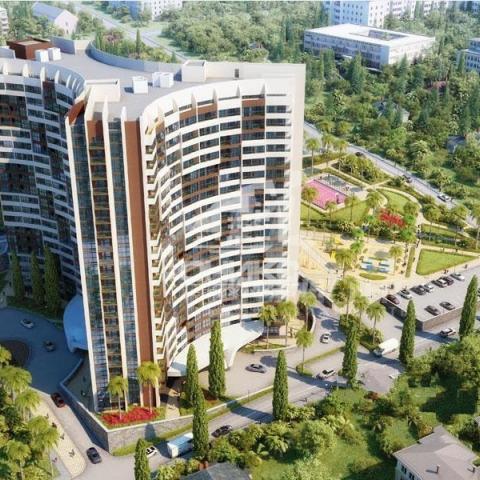 Стоимость недвижимости в Сочи стремительно растет
