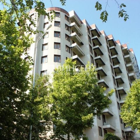 Двухкомнатные квартиры в Сочи