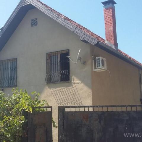 Купить загородный дом в Сочи