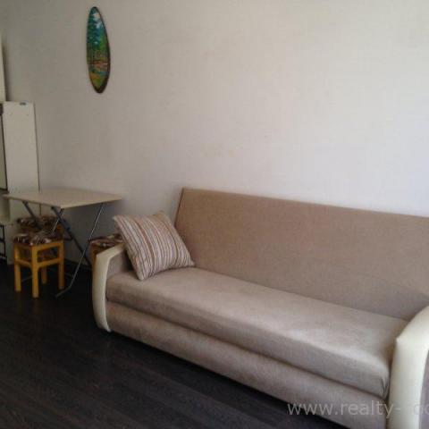 В Сочи готовы предоставить уютные квартиры всем желающим!