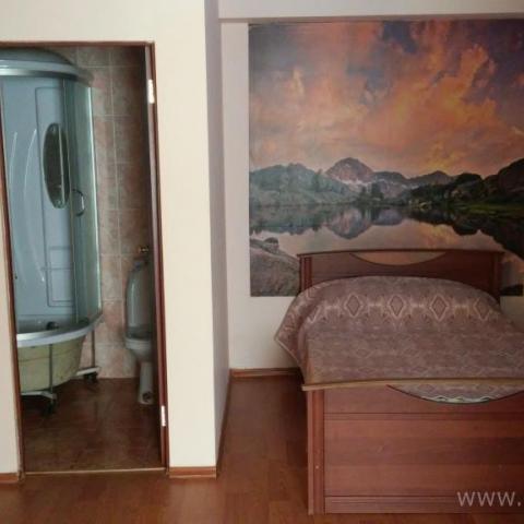 Снять квартиру в Сочи недорого и без посредников поможет наш сайт