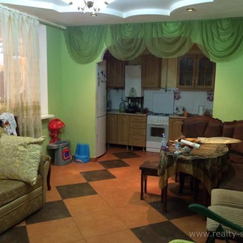 Аренда посуточных квартир в Сочи