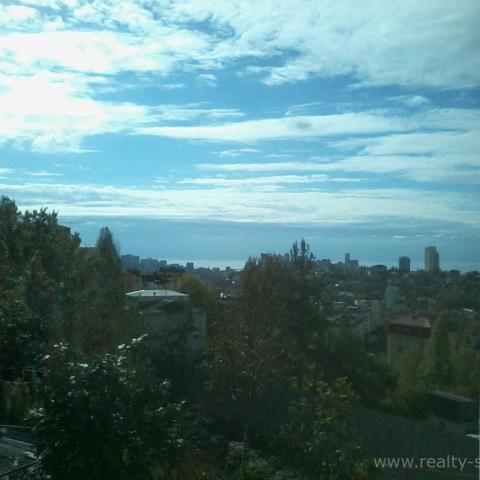 Продажа недвижимости в Сочи. Экономия и разумный вклад средств