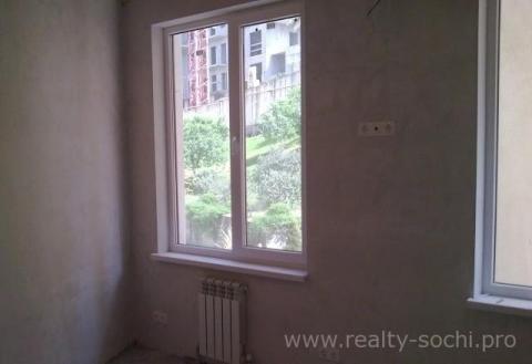 Недорогие квартиры в Сочи без посредников. Как не ошибиться с выбором?