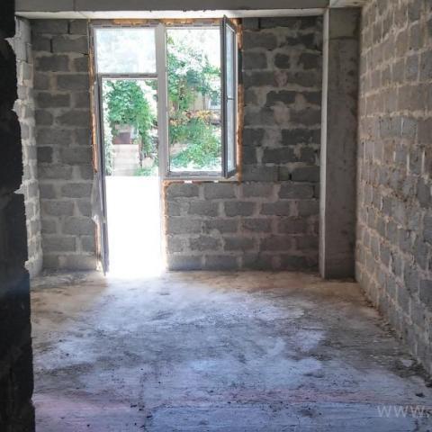 Купить однокомнатную квартиру в Сочи