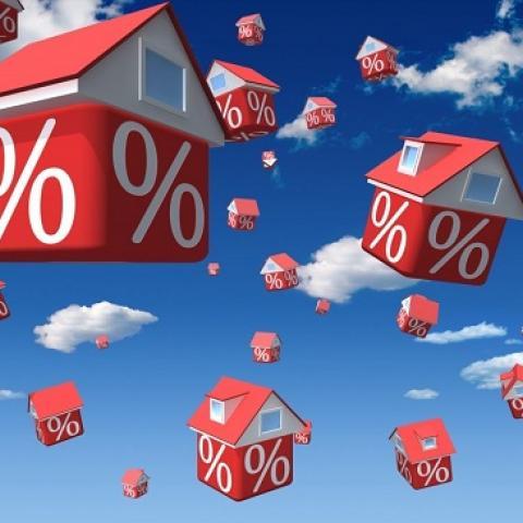 Как купить квартиру в Сочи в ипотеку