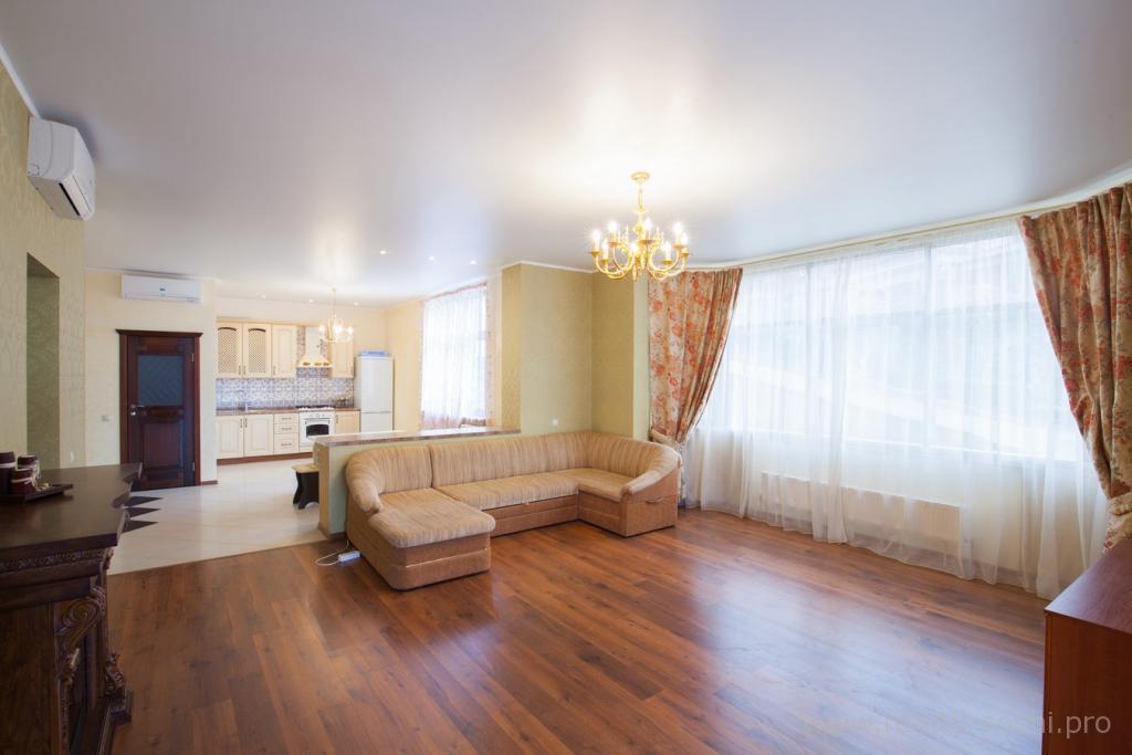 Замоскворецкая жк благодатный сочи дизайн проекы квартир популярной тематикой Новый